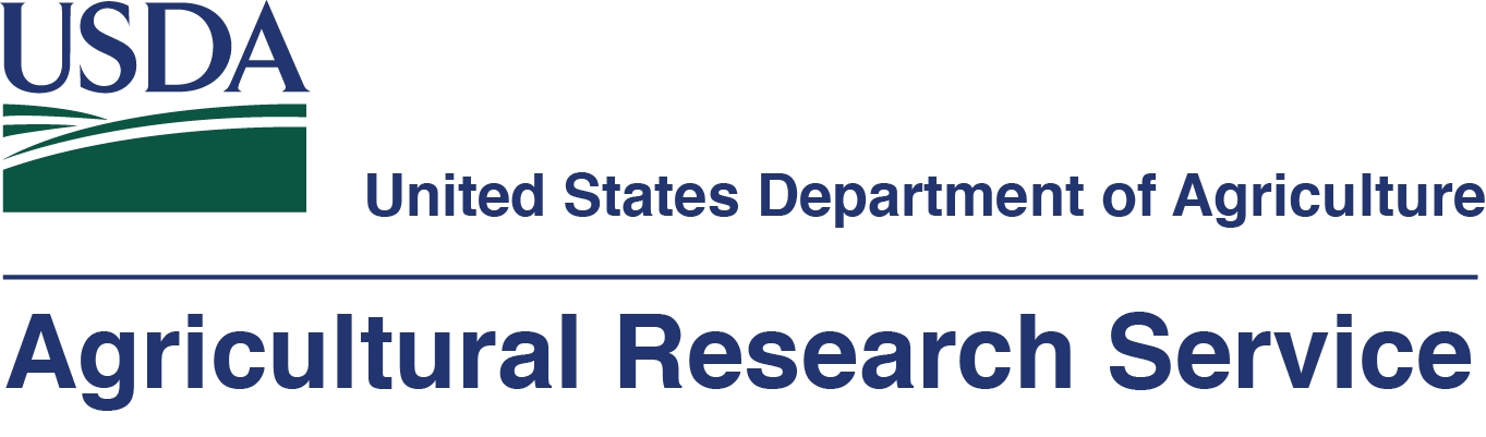 ars-with-usda-logo