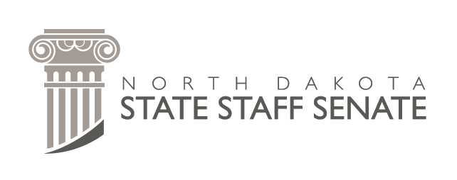 North Dakota State Staff Senate